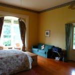 Kauri Room