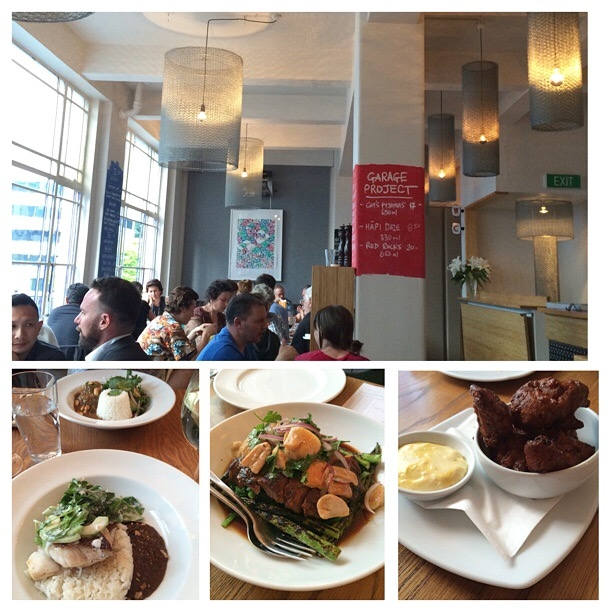 WBC_Restaurant